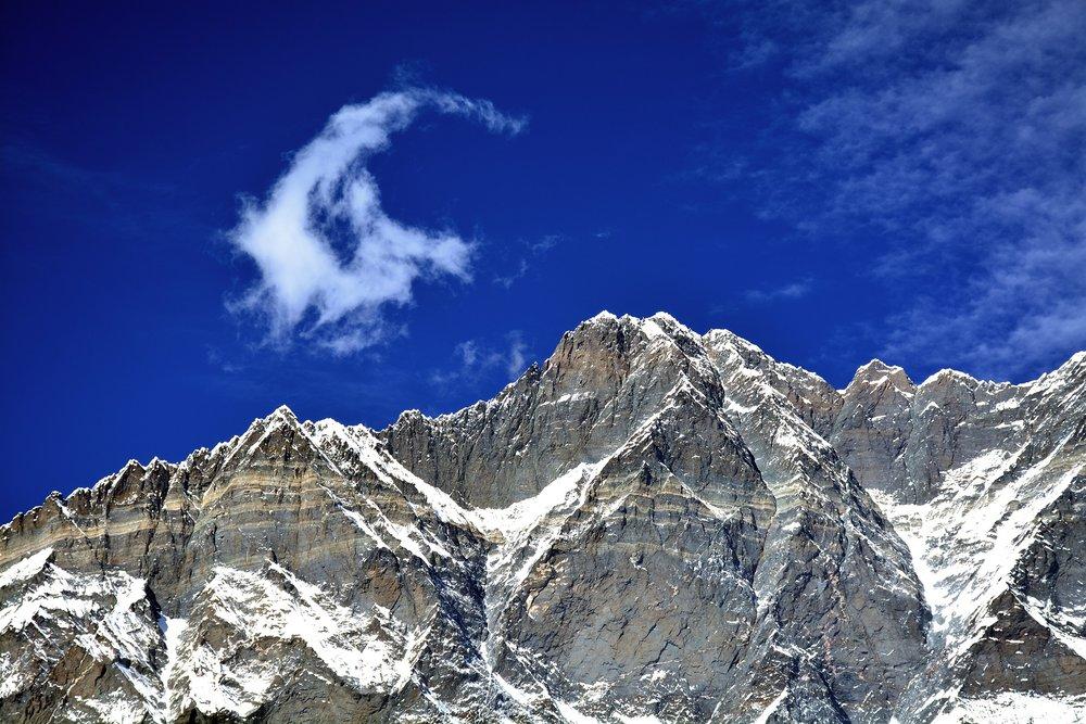 094 Lhotse Wall 1.jpg