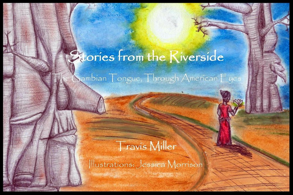 Stories from the Riverside -- Cover.jpg