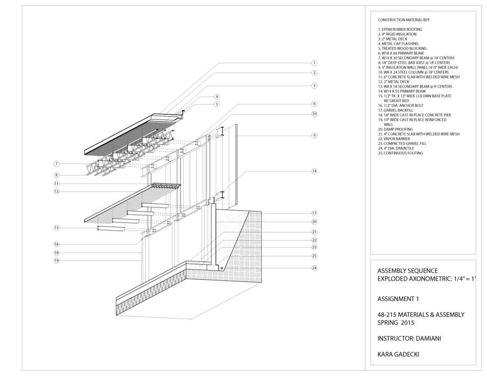 48215_karagadecki_assignment1_page1_150dpi.jpg