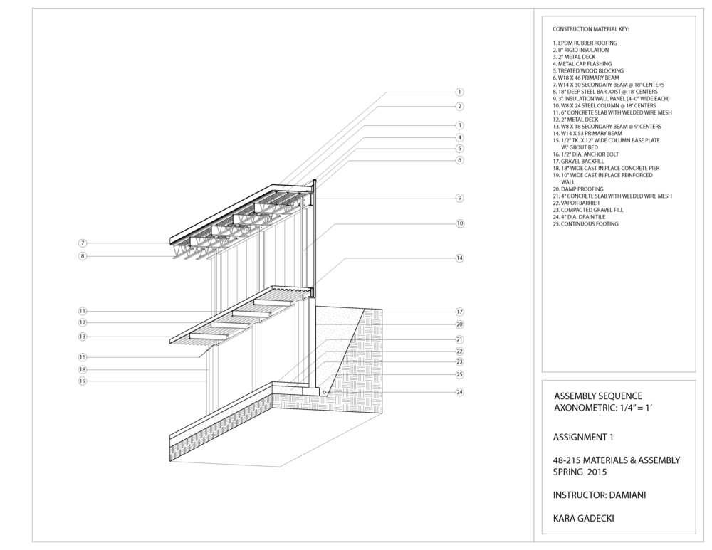 48215_karagadecki_assignment1_page2_300dpi.jpg