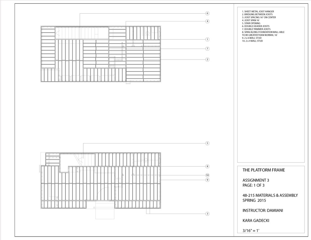Gadecki_Assignment3_Page_1.jpg