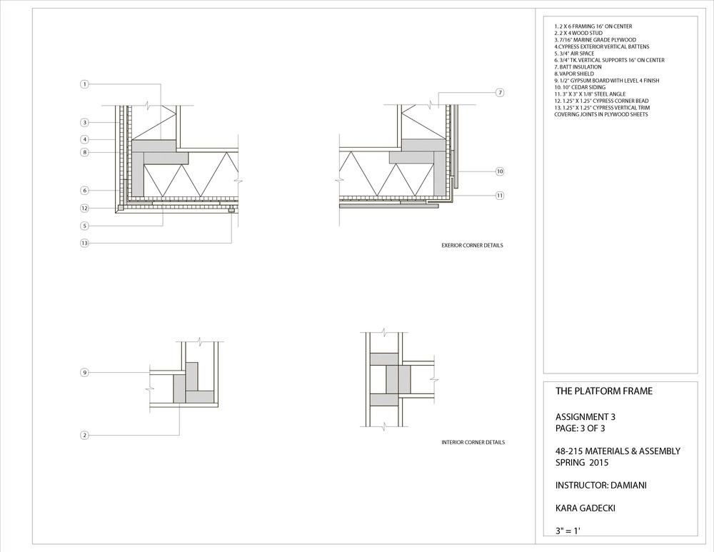 Gadecki_Assignment3_Page_3.jpg