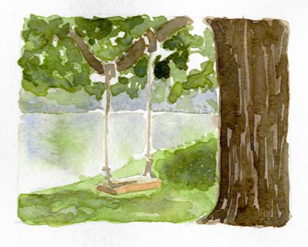 watercolor6.png