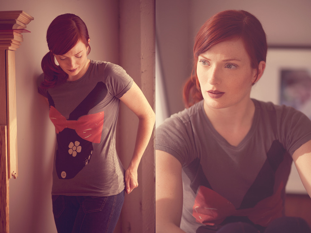 PortraitWomen-03.jpg