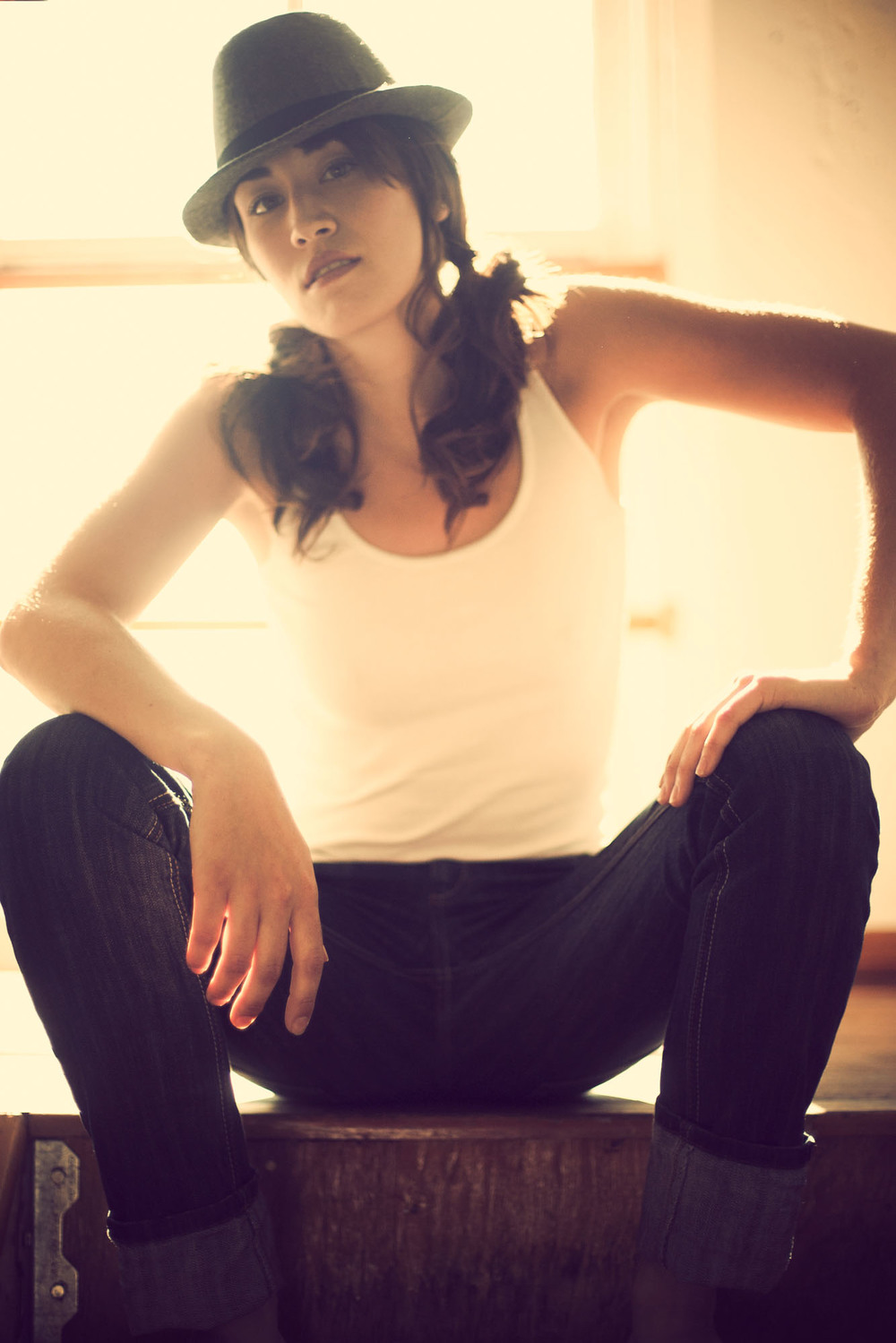 PortraitWomen-01.jpg