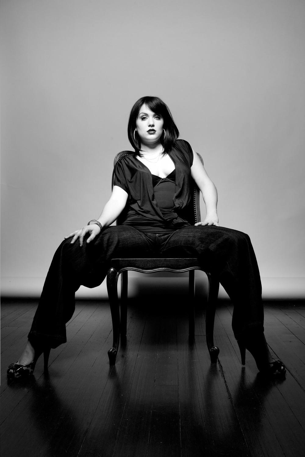 PortraitWomen-09b.jpg