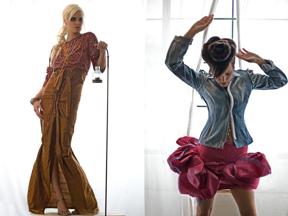 Fashion-10.jpg