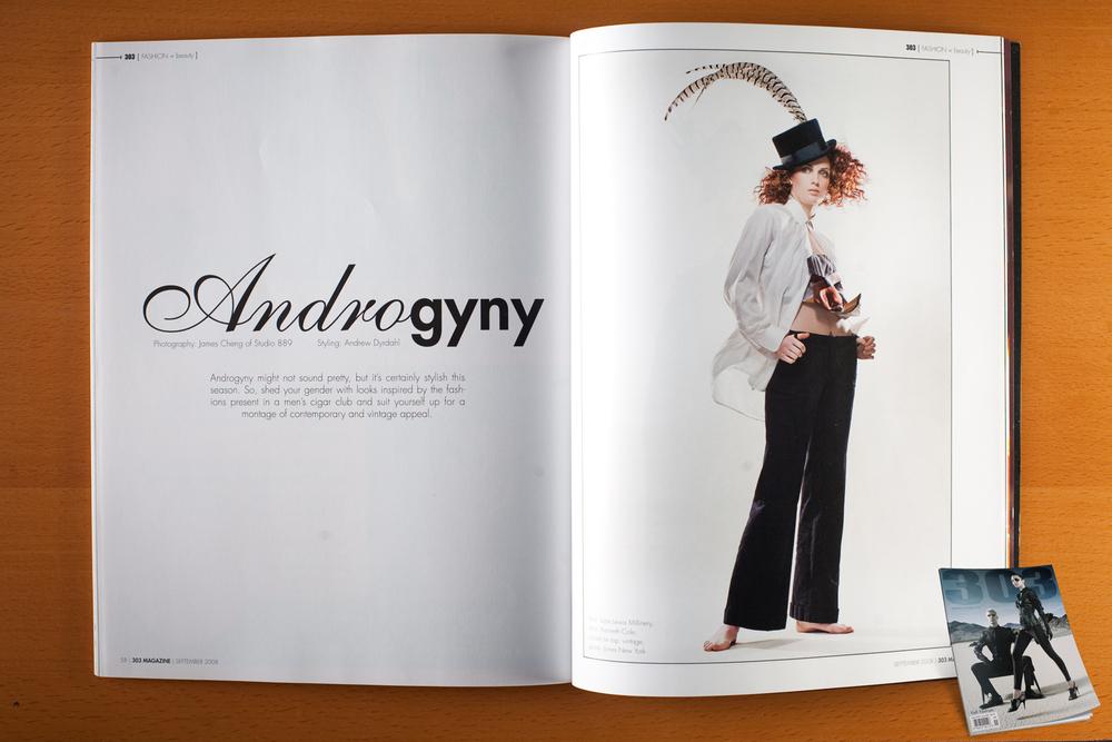 303-Androgyny-01.jpg