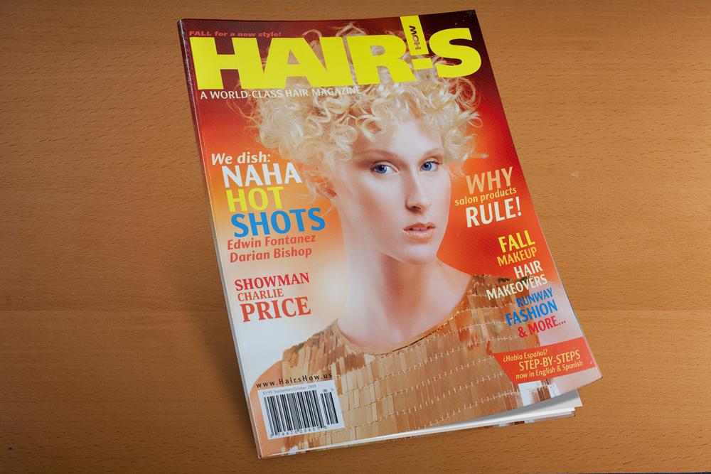 HN_cover-01.jpg