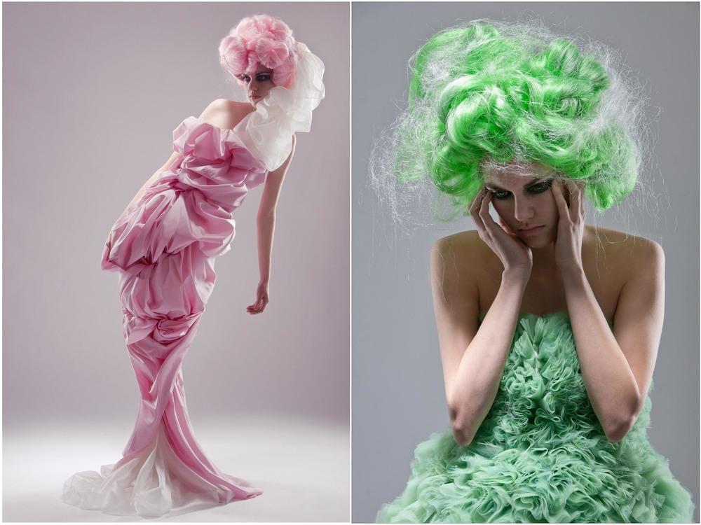 FashionForward-02.jpg