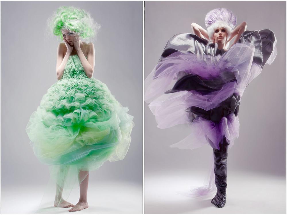 FashionForward-01.jpg
