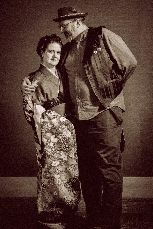 Portraits-SteamConn-9123.jpg