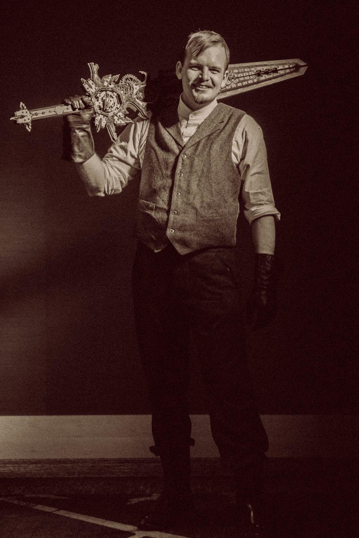 Portraits-SteamConn-9175.jpg
