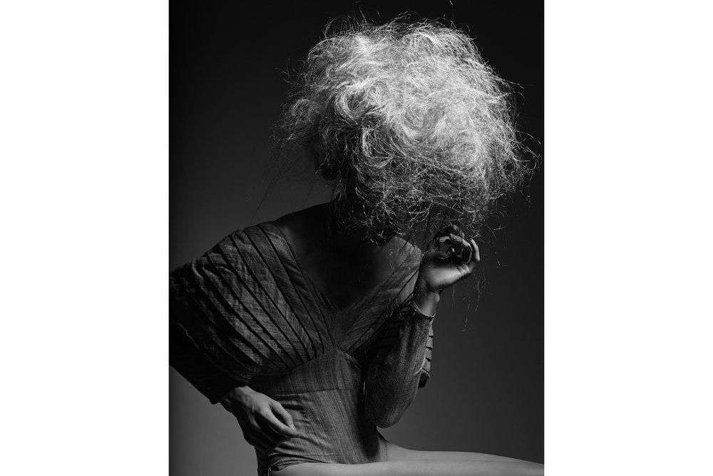 Hair-1710-01.jpg