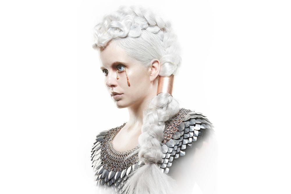 Hair-1710-05.jpg