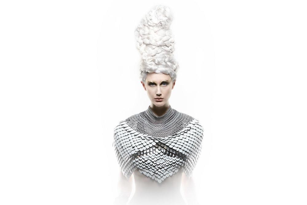 Hair-1710-06.jpg