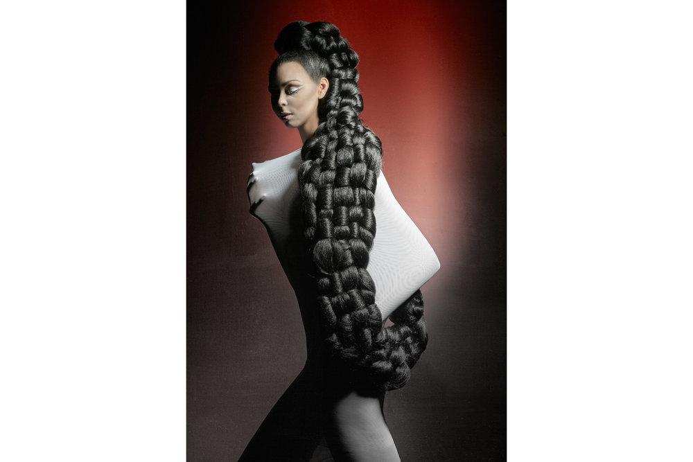 Hair-1710-07.jpg