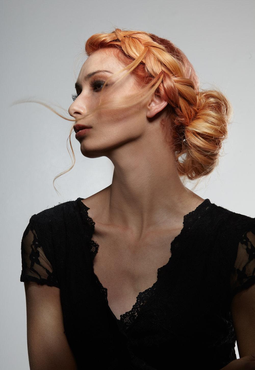 Fashionista--5.jpg