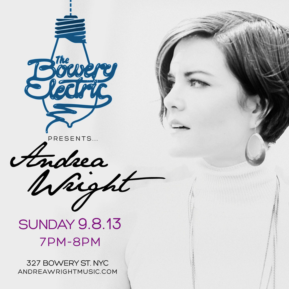 andrea-wright-bowery-electric1.jpg