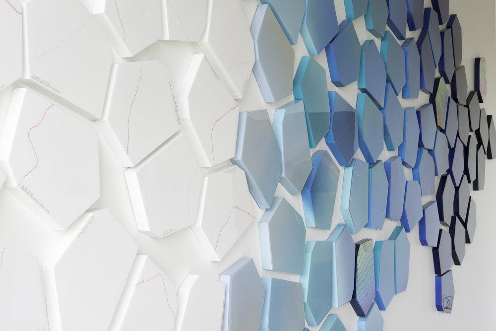 Side View of Panels.jpg