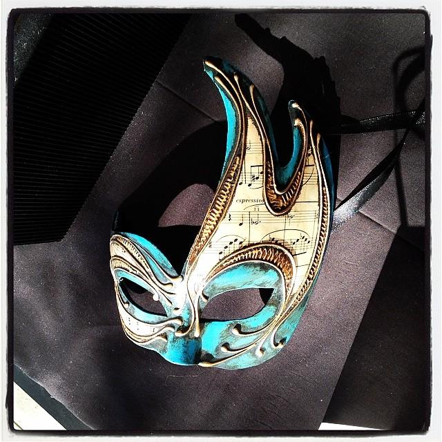 #mask #eyeglasses #centralvisioncare