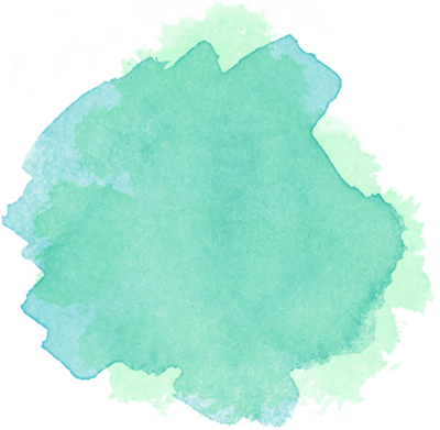 MR-WatercolorButtons-01-LHW.png