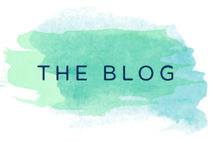 03_The-Blog.png
