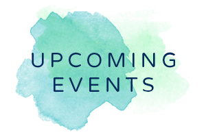 02_Upcoming-Events.png
