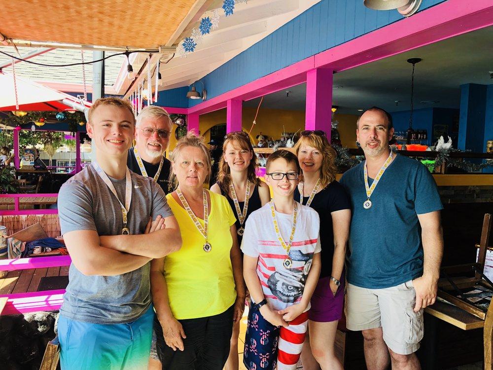 Robert Manka Family.JPG