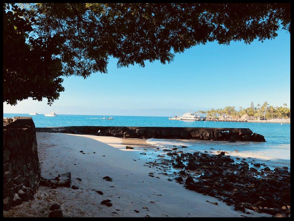 kailua bay missile day.JPG
