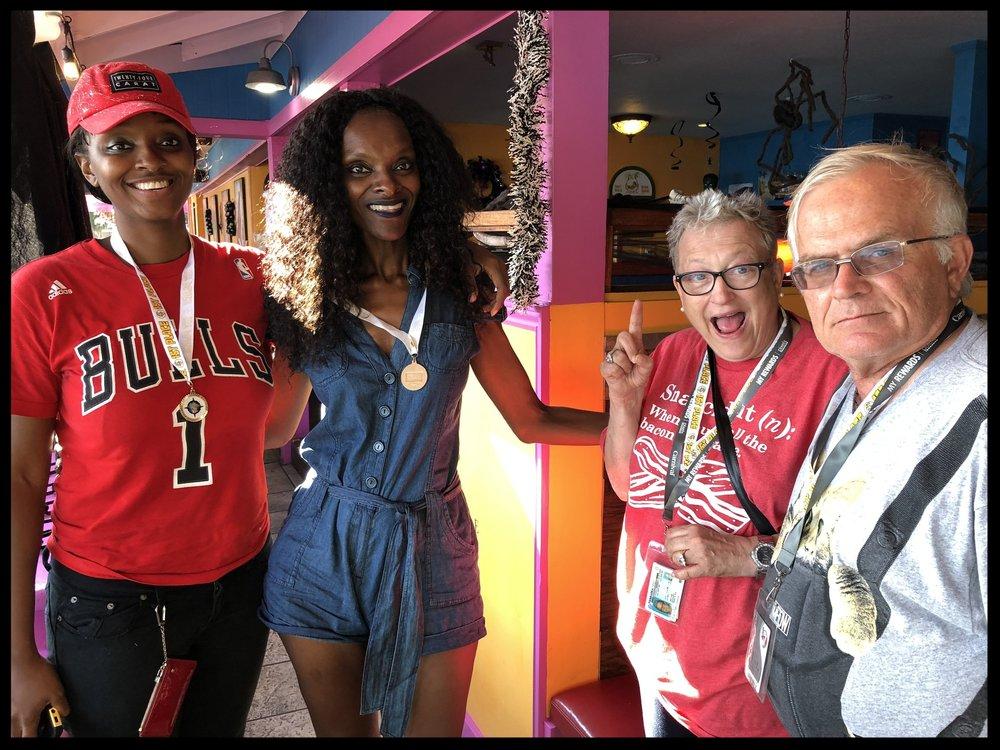 FRK Medalists 10.22 Carnival .JPG