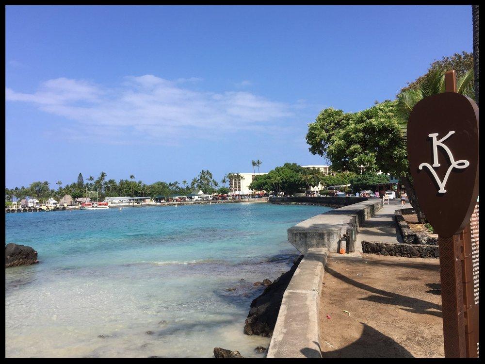 Kailua Vilage.JPG