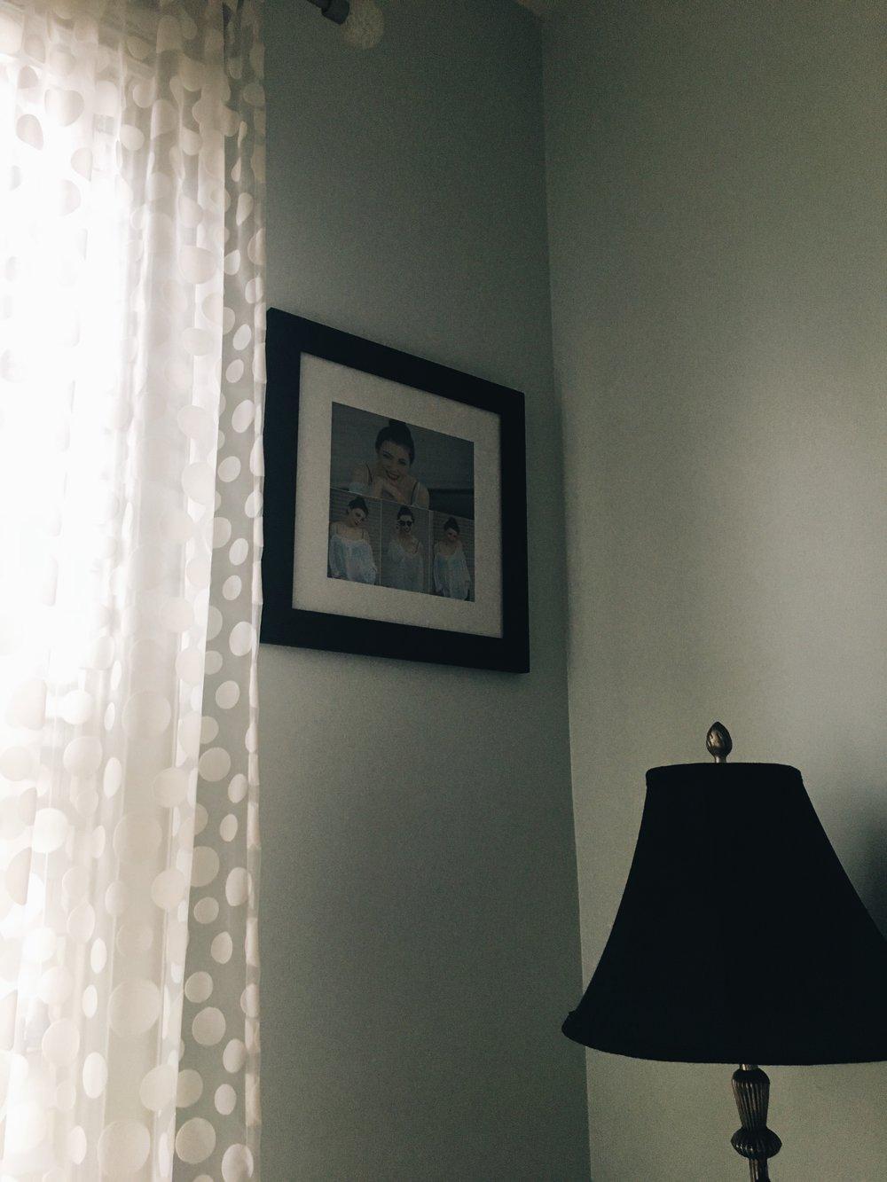 photos shot by Gillian Carlin Photography