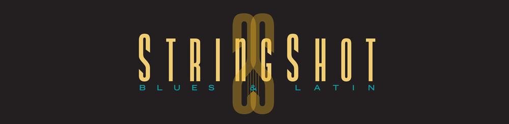 stringshotband.com