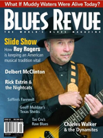 blues_review_cover.jpg