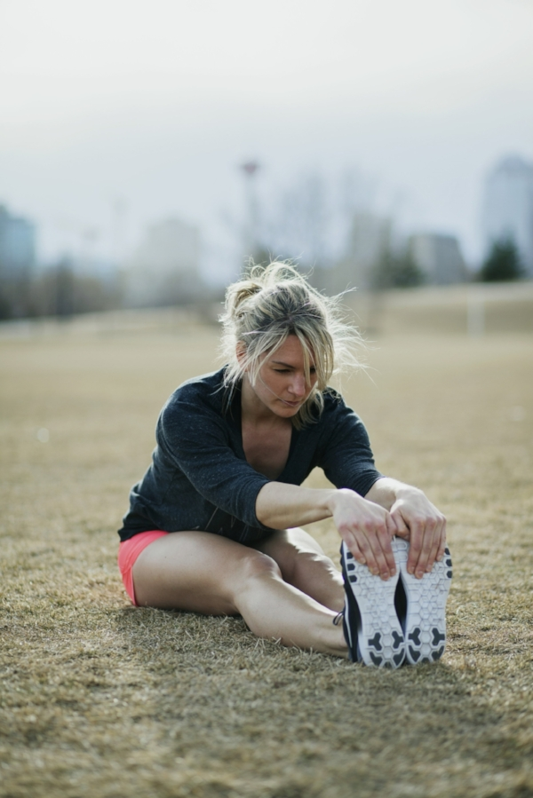 Nicole McMahon-E D I T S-0030.jpg
