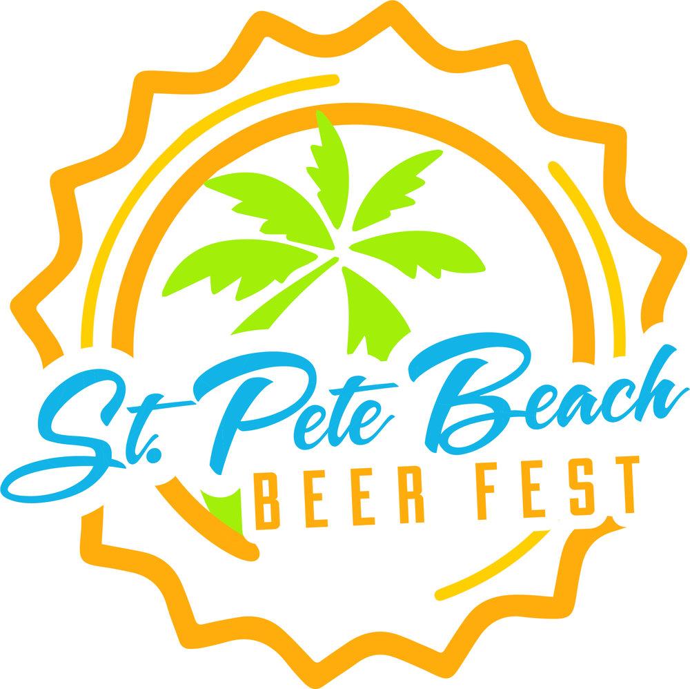 SPB Beer Fest Logo.jpg
