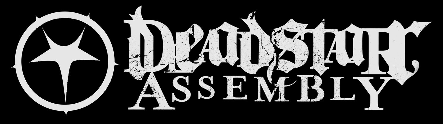 Deadstar Assembly Official Website