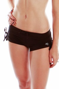 Lucia Short - No Drawstring