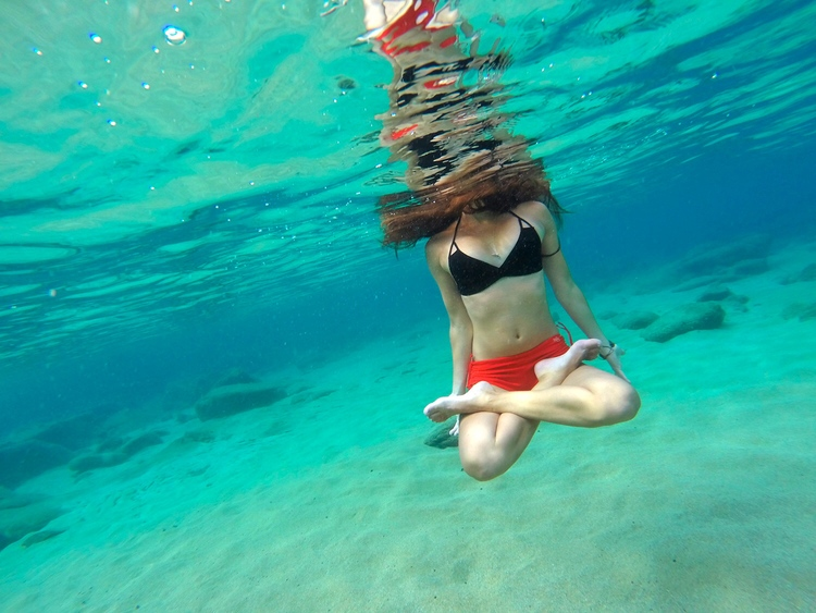 Underwater Photography Tips Mika Blog