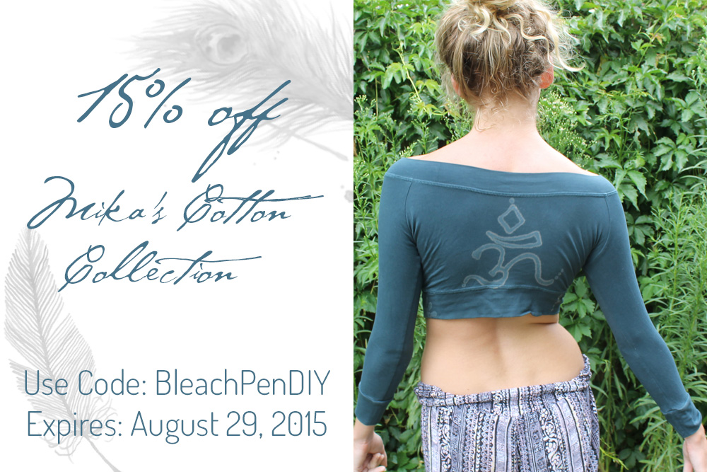 15%offcottoncollection