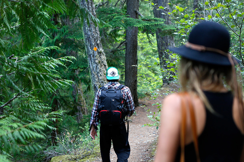 Wanderlust-festival-in-Whistler16.jpg