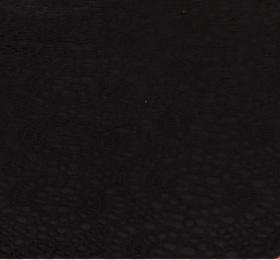 Knit Obsidian
