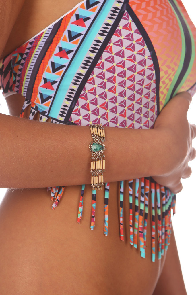 Chrysocolla-Cosmo-Bracelet_1024x1024.jpg