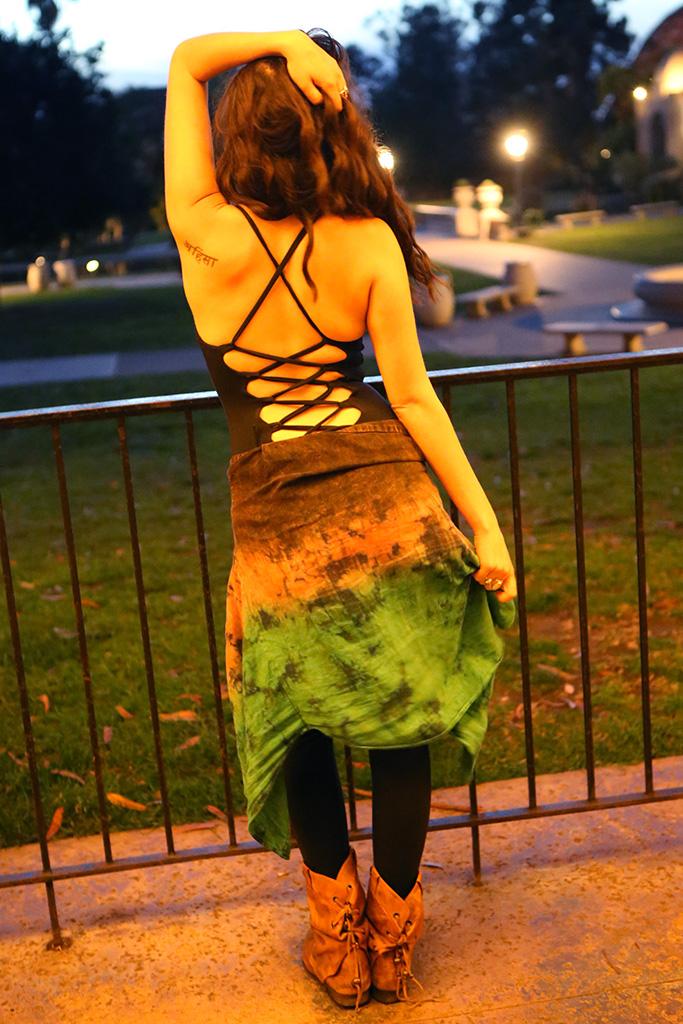 Wayara-Bodysuit-Mika-Yoga-Wear.jpg