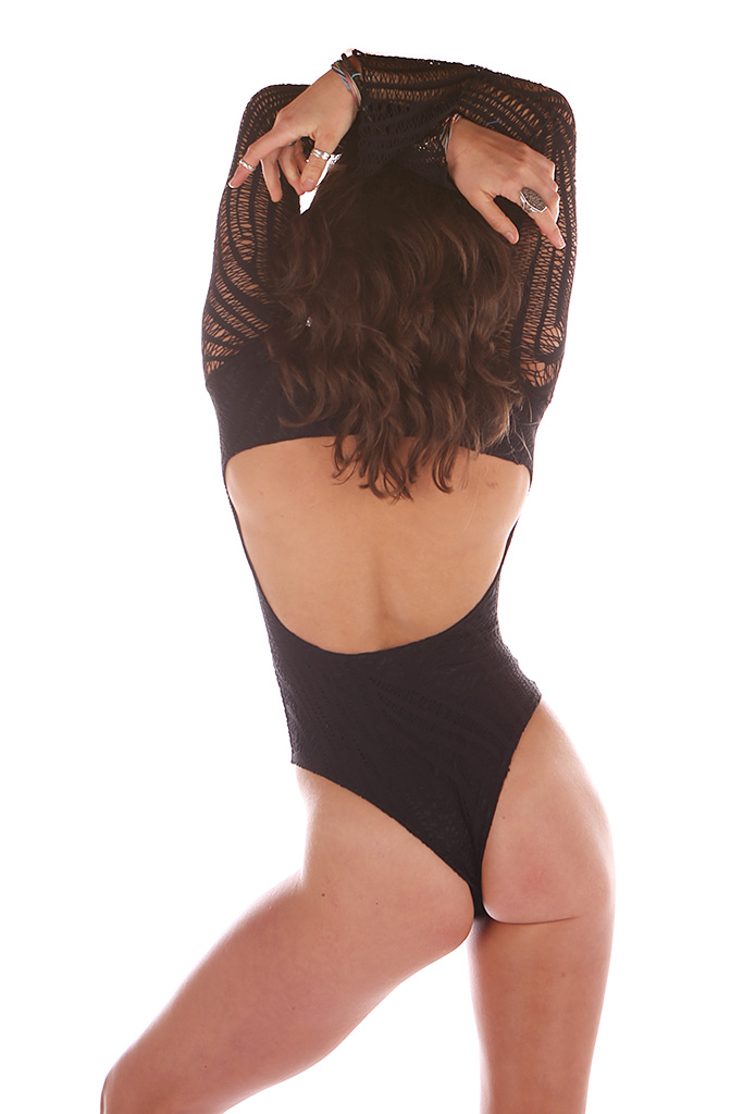 Shay Bodysuit Mika Yoga Wear 3.jpg