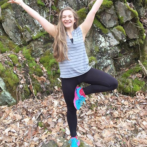 Tree Pose Giveaway 17.jpg