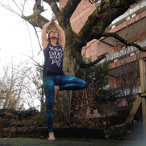 Tree Pose Giveaway 38.jpg