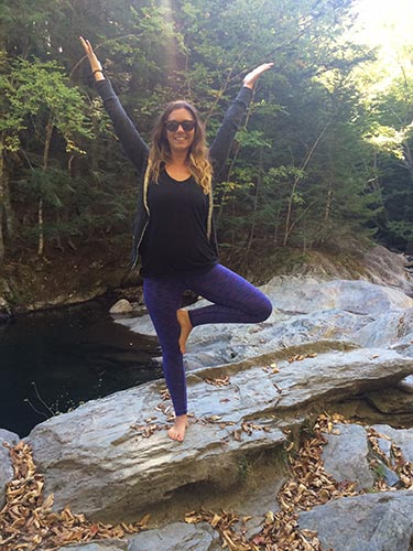 Tree Pose Giveaway 51.jpg