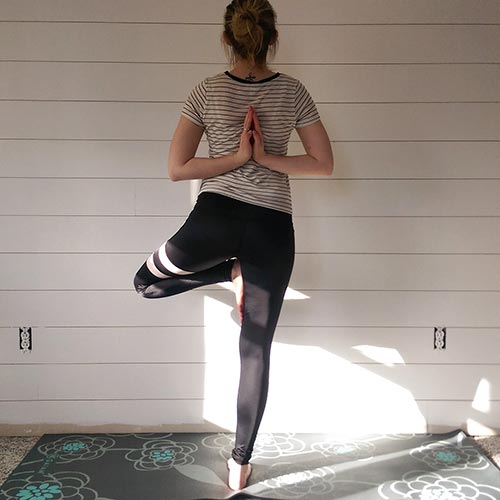 Tree Pose Giveaway 55.jpg